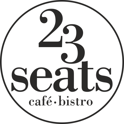 23 Seats Cafe Dundalk