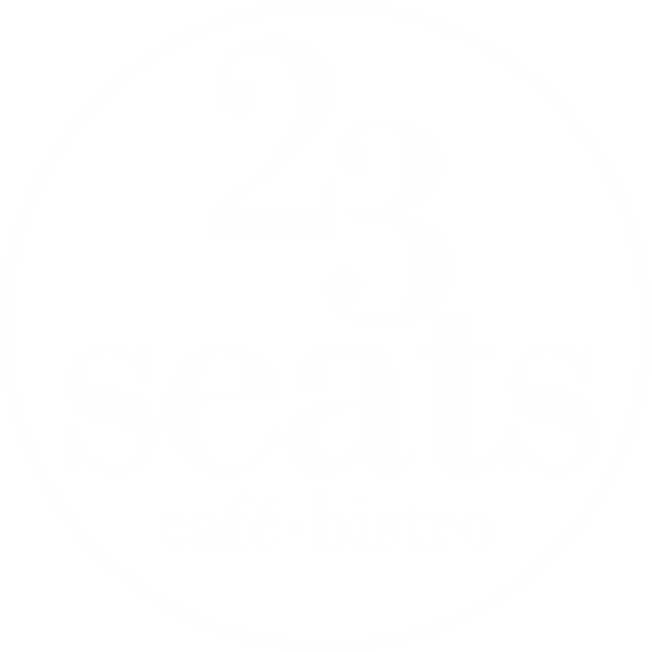 23 Seats